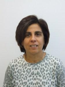 1 Dra. Fernanda Águas SPG