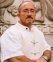 2 Dr. Duarte