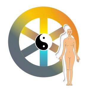 Corpus Clinic (simbolo) (2)