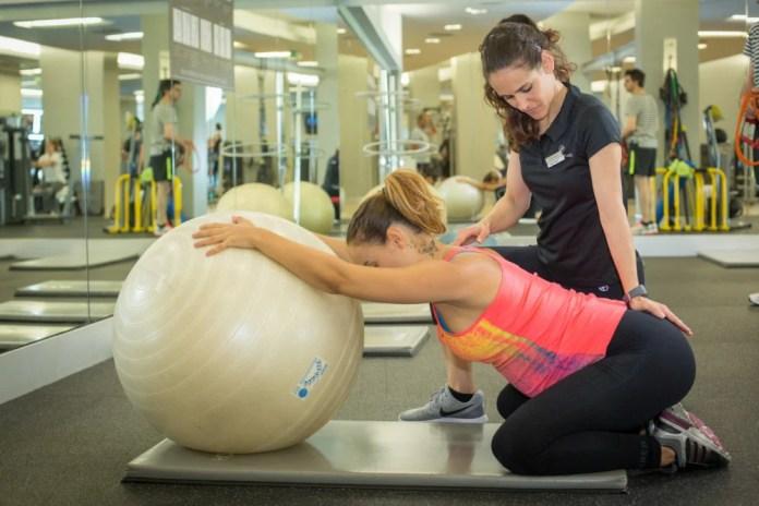 Central de Vendas Plano de Saude Hapvida » Exercício físico e gravidez: o complemento perfeito