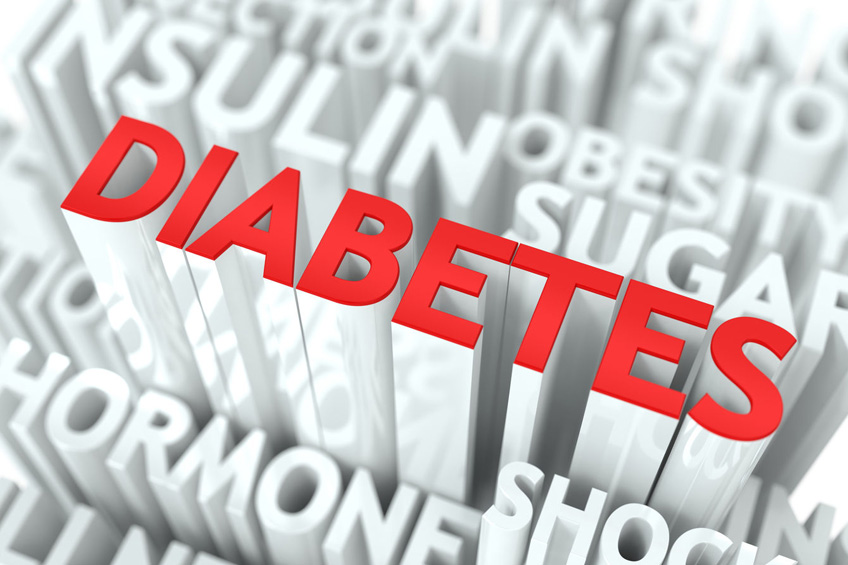 Dieta para diabetes tipo 2 dia por dia