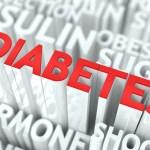 Dieta para Diabetes Tipo 2 e 1 – Cardápio, Alimentos Permitidos e Proibidos