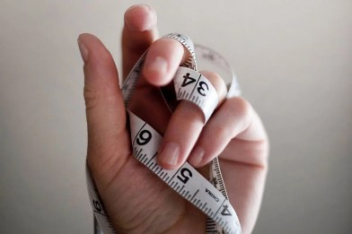 Dieta Low Carb: Tudo Que Precisa Saber