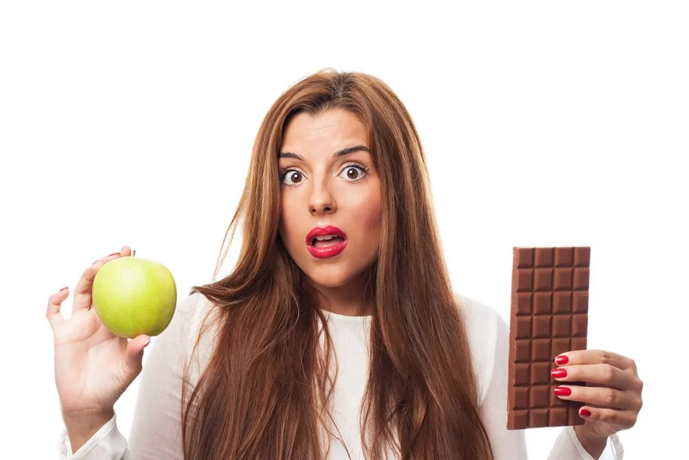 chocolate amargo acelera o metabolismo