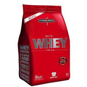 whey protein nutri integral medica