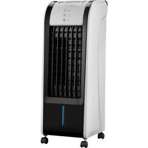 climatizador breeze 506