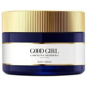 Creme Hidratante Body Cream Good Girl - Carolina Herrera