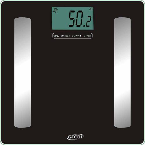 G-Tech Balança Digital BalgPro