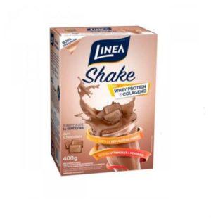 linea shake