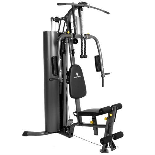 Estação de Musculação GONEW MK9
