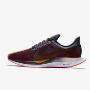 Tênis Nike Zoom Pegasus Turbo
