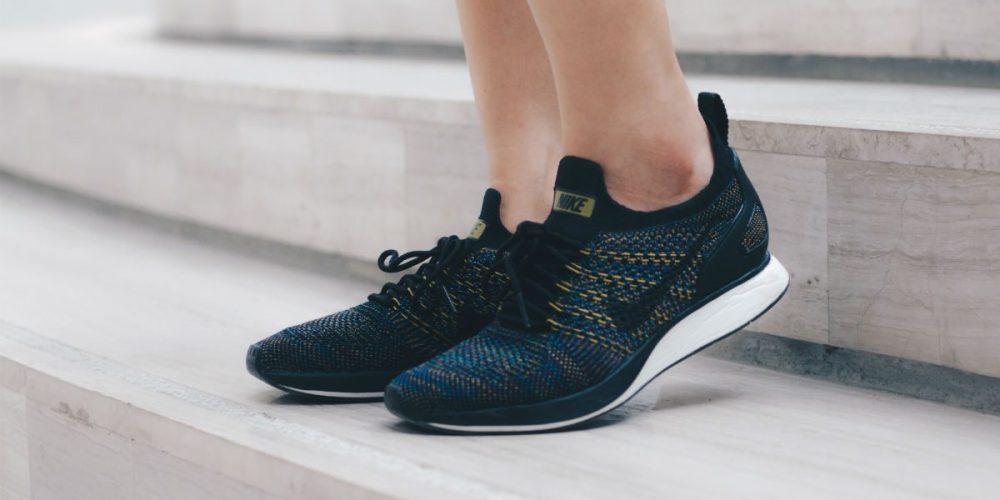 melhores tênis Nike para corrida