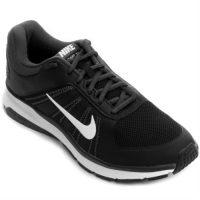 tênis Nike Dart