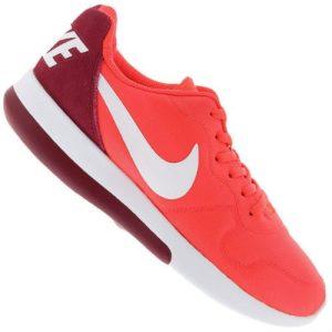 Tênis Nike MD Runner 2 LW