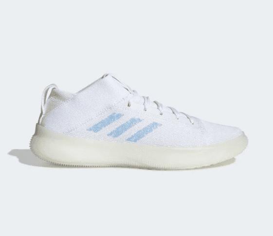 Adidas Pureboost Feminino