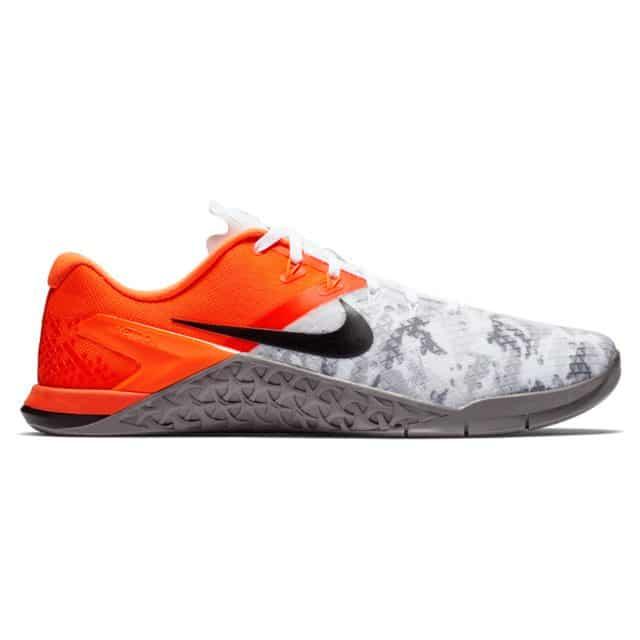 Nike Metcon 4 Crossfit XD