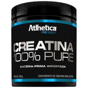 Athletica Nutrition