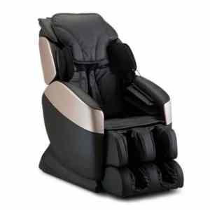 Poltrona Massageadora Dream Relaxmedic