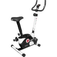 bicicleta ergométrica magnética Kikos