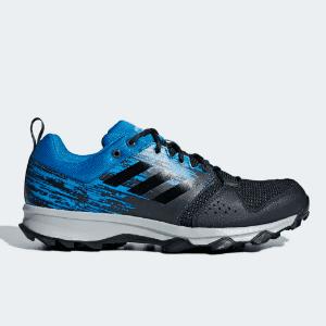 Tênis Trail Galaxy da Adidas