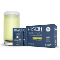 colágeno hidrolisado Fascia