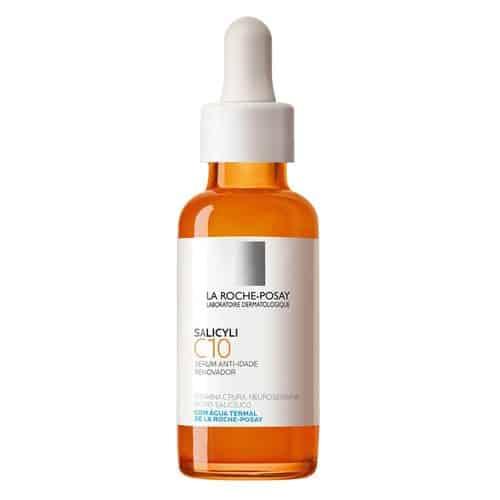 La Roche Posay Vitamina C para o Rosto