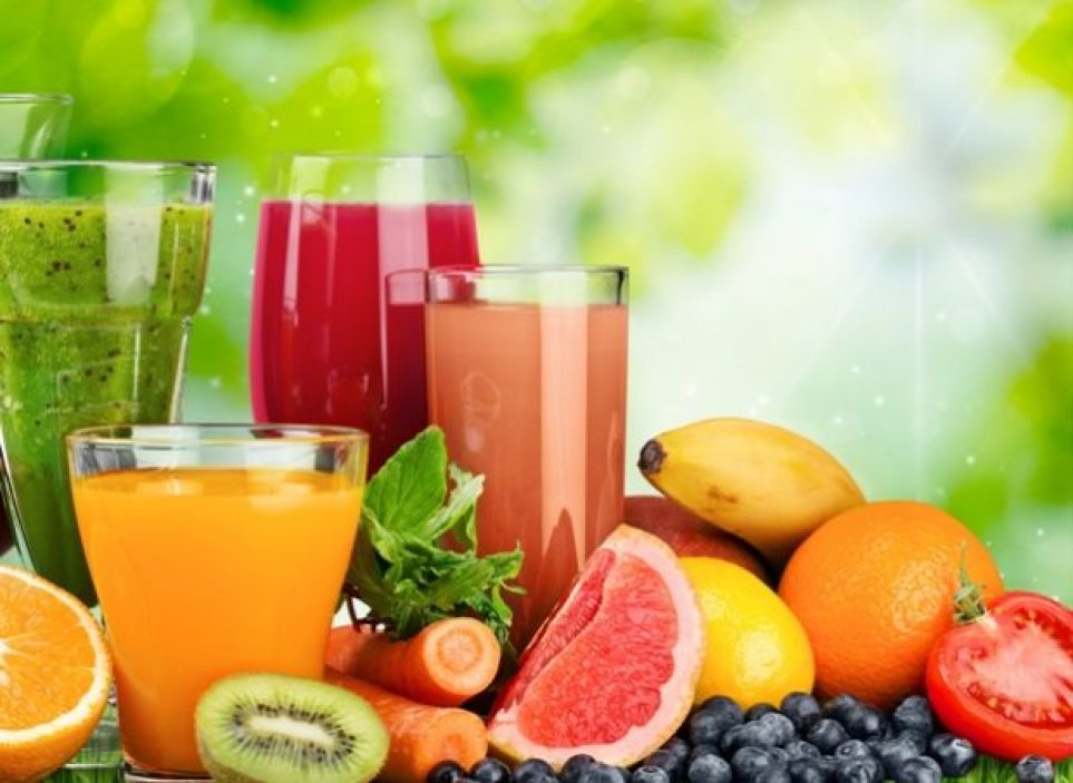 Alimentação Saudável - Manter seu Peso Ideal