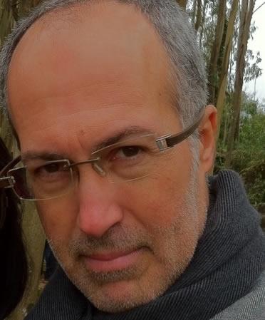 Luis Gouveia Andrade