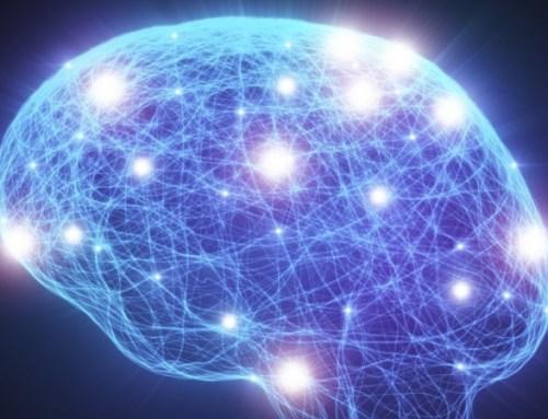 Algumas capacidades mentais podem melhorar com o envelhecimento, sugere estudo