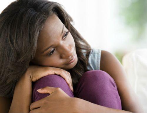 Depressão: Sinais que deve reconhecer