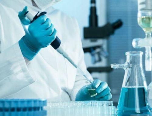 Grécia vai participar em ensaio clínico de fármaco israelita contra a Covid-19