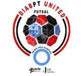 Logo_Diabptunited