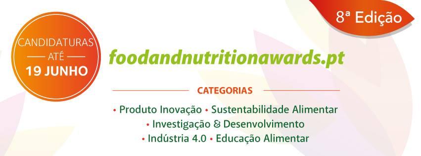 Food_nutrition_awards