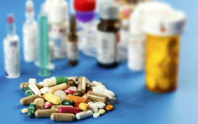 Diarreia associada à toma de antibióticos:  sabe o que pode acontecer?