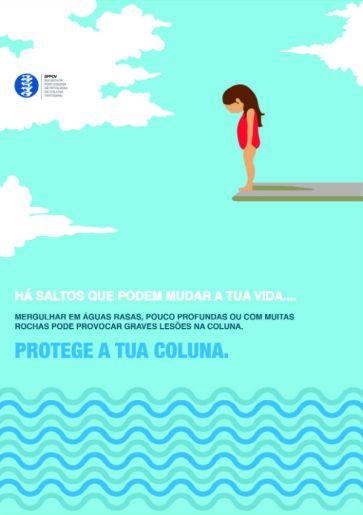 Cartaz_Prevenção2
