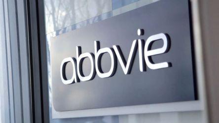 AbbVie entre as 10 empresas no mundo que mais retribuem à comunidade