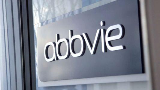 AbbVie apresenta novos dados clínicos positivos na reunião anual de 2018 da Academia Americana de Dermatologia