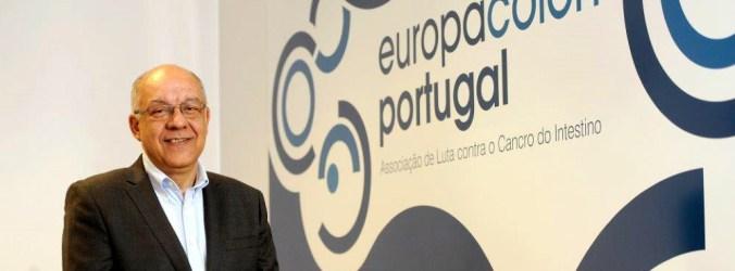 Covid-19: Europacolon promove rastreio a cancro colorretal para diminuir atrasos