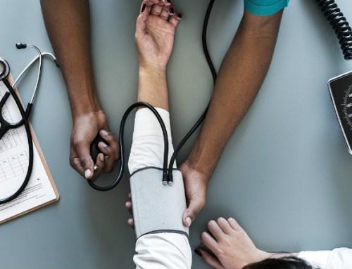Médicos de MGF portugueses vão formar colegas em Cabo Verde