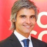 Lino Duarte