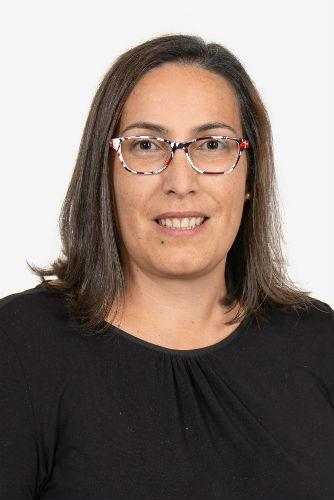 Matilde Salgado