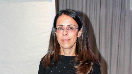 """Ana Luísa Costa: """"Médicos devem estar um passo à frente no rastreio da neuropatia"""""""