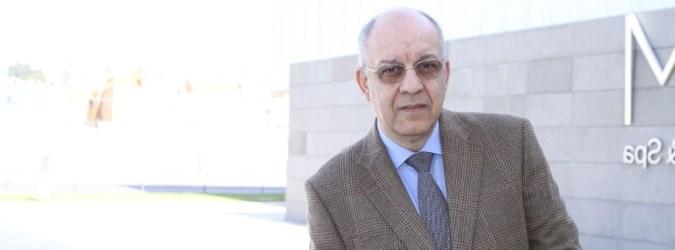 """Presidente da Europacolon: Adiar diagnósticos é """"favorecer sobrevivência mais curta"""""""