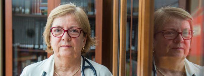 """IC em tempos de Covid-19: Doentes enfrentaram """"algumas dificuldades"""""""