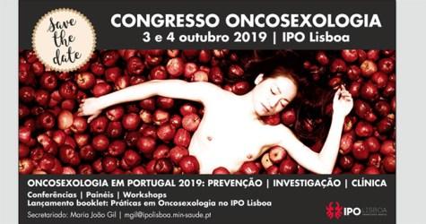Congresso de OncoSexologia 2019