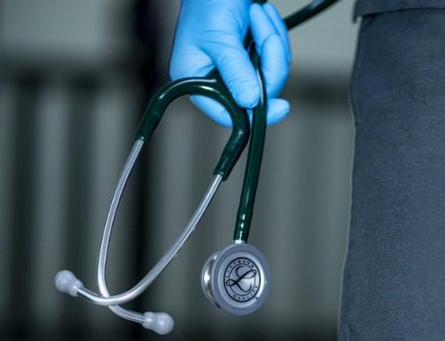 Hospital de Azeméis com novo ecógrafo para agilizar cardiologia e reumatologia