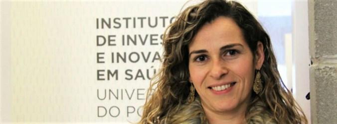 Investigadores portugueses estudam biomarcadores preditivos da DII