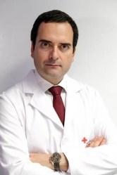 Cerca de 36% dos portugueses sofrem de dor lombar