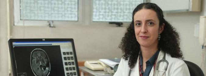 14º Congresso Português do AVC debate temas desde a prevenção à reabilitação