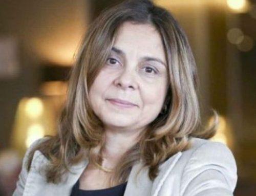 Bastonária propõe contratação de 350 farmacêuticos para cuidados de saúde primários